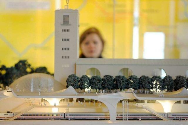 Geißler-Vorschlag mehrheitsfähig – Kretschmann prüft