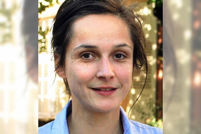 Filmemacherin Steffi Havlitschek: Filme, die zum Nachdenken anregen