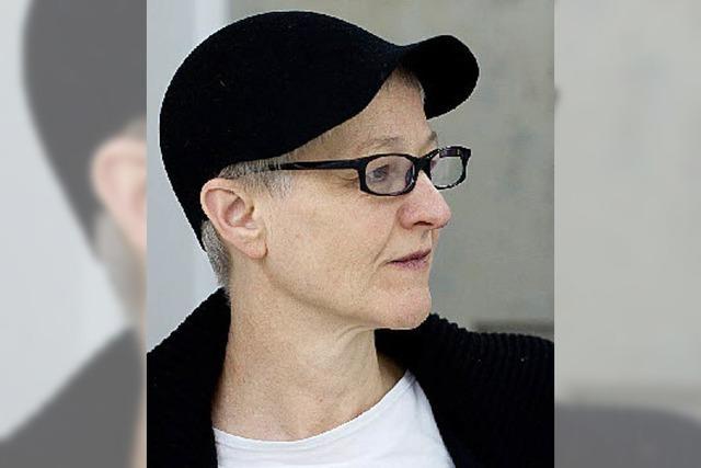Hans-Thomas-Preis für Karin Sander: Avantgarde in der Idylle