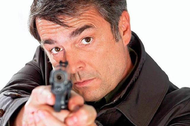 Tatort: Erstmals seit 10 Jahren ermitteln Schweizer