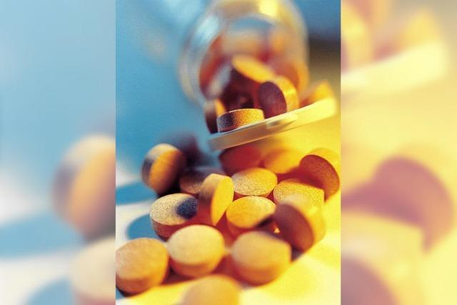 Ritalin bei ADHS - auf Dauer fragwürdig