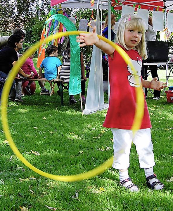Kinder,<ppp></ppp>  | Foto: Bingold