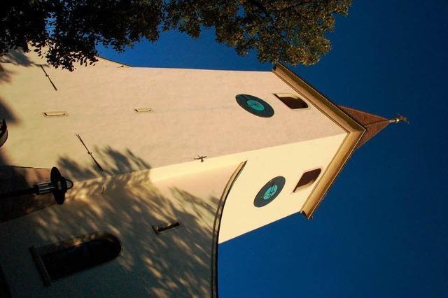 Serie von Einbrüchen in Breisgauer Kirchen