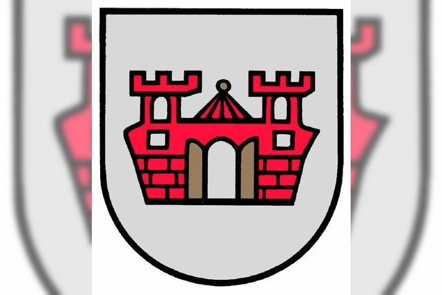 MEIN OFFENBURG: Traumhafter Blick über Offenburg