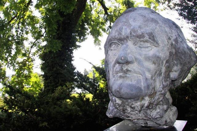 Wagner – ein deutsches Missverständnis