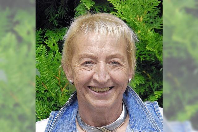 """Tierschutzverein-Chefin Hanelore Nuß: """"Wir werden da dran bleiben"""""""