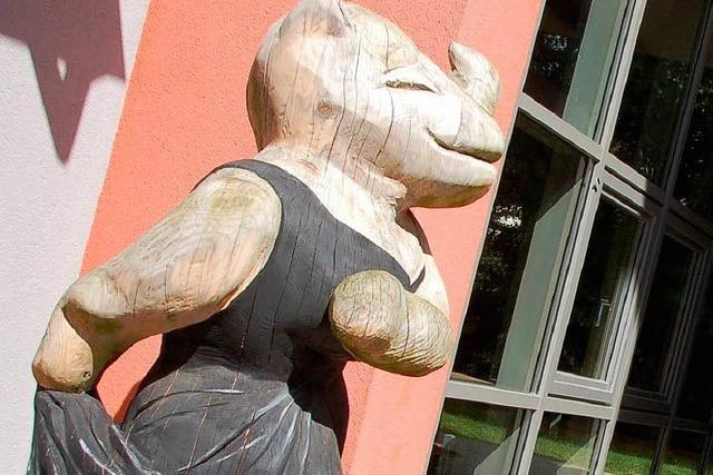Kulturzentrum Nellie Nashorn kämpft ums Überleben