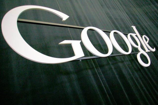 Keine Pseudonyme: Kritik an Google nimmt Fahrt auf
