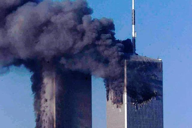 Den Ort Willstätt prägt der 11. September bis heute