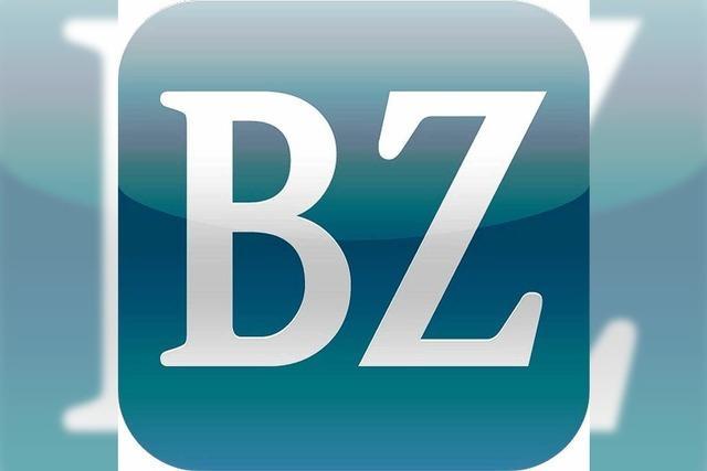 DDoS-Angriff auf die Internetseite der BZ