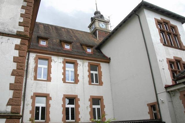 Ganztagsschule: Barth hält Profis für nötig