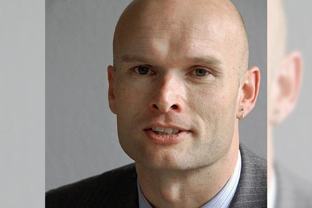Dirk Elkemann