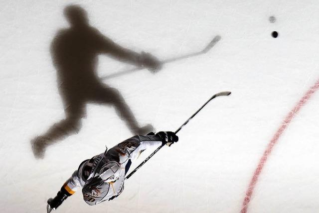 EHC Freiburg stellt sich neu auf – Eishallen-Entscheidung bis Sommer 2012