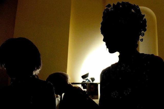Künftig dritte Geschlechtsangabe in australischen Pässen möglich