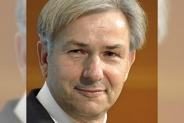 Klaus Wowereit plant schnelle Sondierungsgespräche