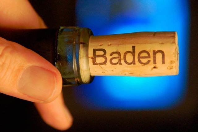 Badener zufriedener als Württemberger