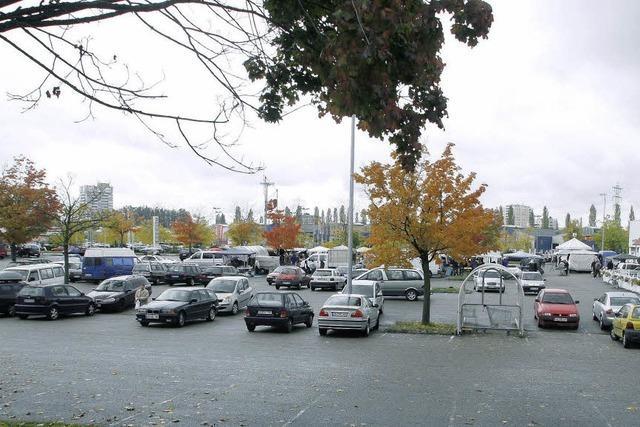 Weg für Obi-Neubau in Mietersheim ist frei
