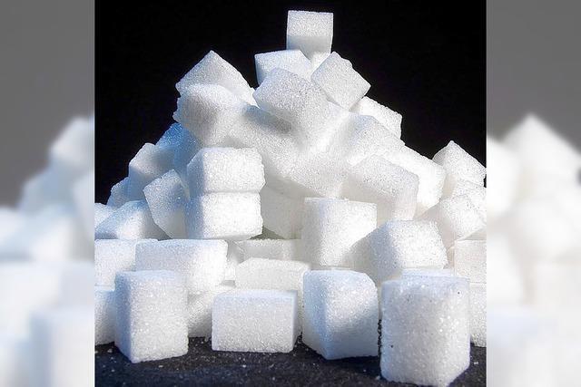 Agrarpolitik der EU: Streit um Milch und Zucker