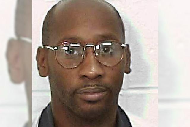 Troy Davis trotz Protesten hingerichtet