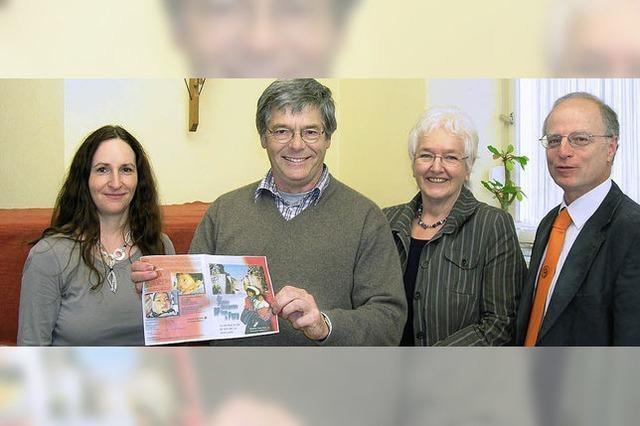 Erfolgreiche Hilfe in Peru
