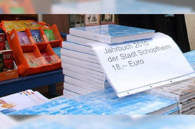 Für 1500 Euro im Jahr werden Sponsoren gesucht