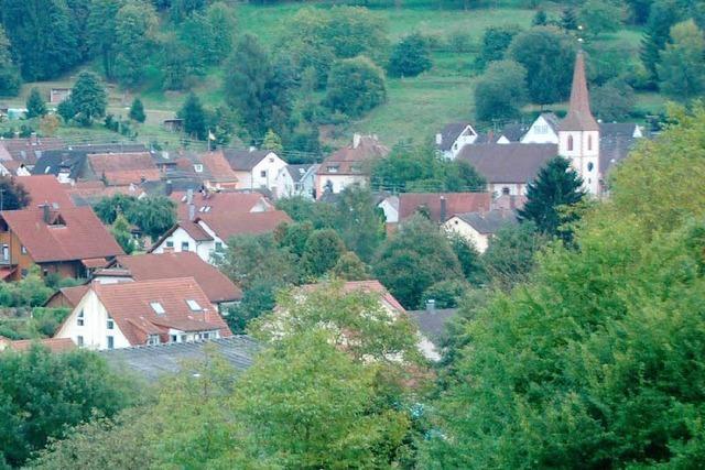 Heimbacher Energiebewusstsein