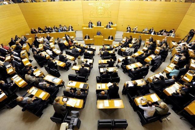 Stuttgart 21: Weg für die Volksabstimmung ist frei – Kretschmann hofft auf ein Wunder