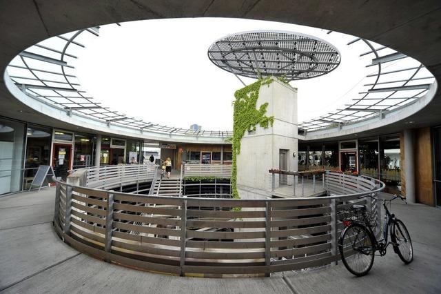 Stadtbau kündigt Mobile-Betreiber