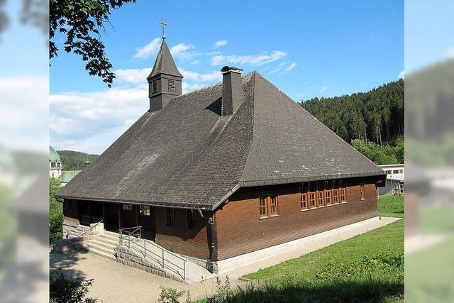 Christuskirche holt Preis für die Stadt