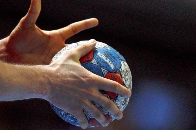 Handballverband will mehr Schiedsrichterinnen