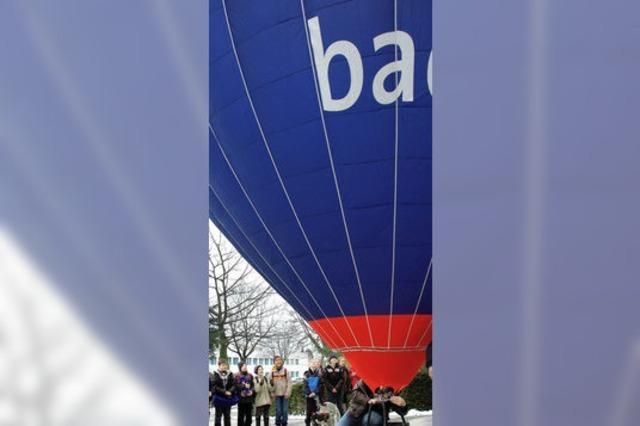 Badenova hat nun das Gasnetz verkauft
