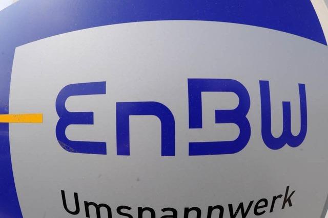 EnBW-Kauf war verfassungswidrig – Stächele unter Druck