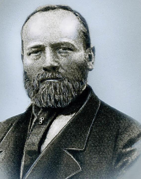 Adam Nußbaum