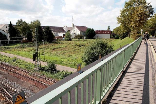 Nur zwei Enthaltungen zum Standort Biermannstraße