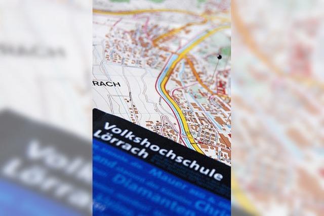 Fahrplan 2012 der städtischen Kultureinrichtungen