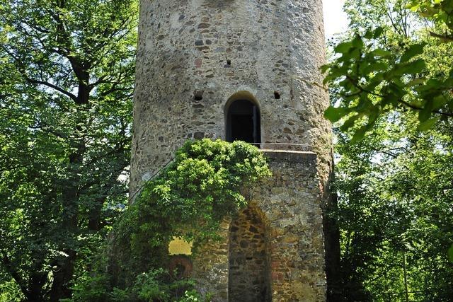 Zähringen: Historie und Heute