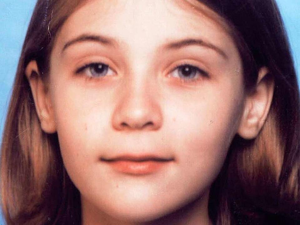 Nina, 9 Jahre aus Ehrenkirchen   | Foto: Privat