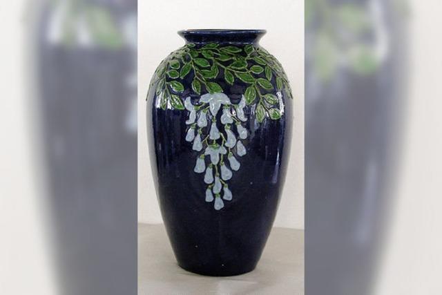 Keramikmuseum stellt Dokumentation zusammen