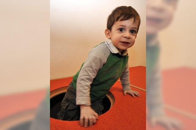 Gemeinderat verabschiedet Paket für Kinderbetreuung