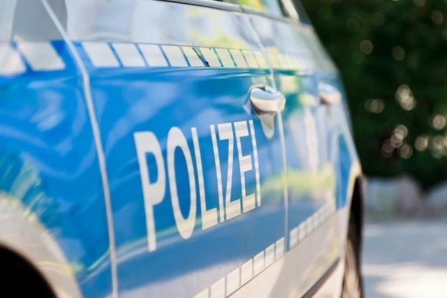 33-jährige Frau wurde erstochen