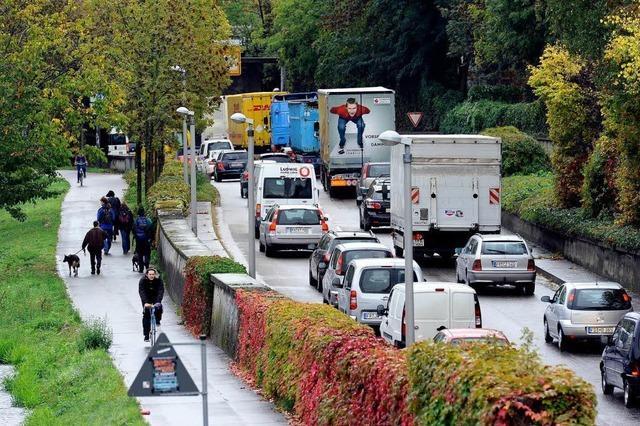 Was bedeutet der Bus- und Straßenbahn-Streik für Arbeitnehmer?