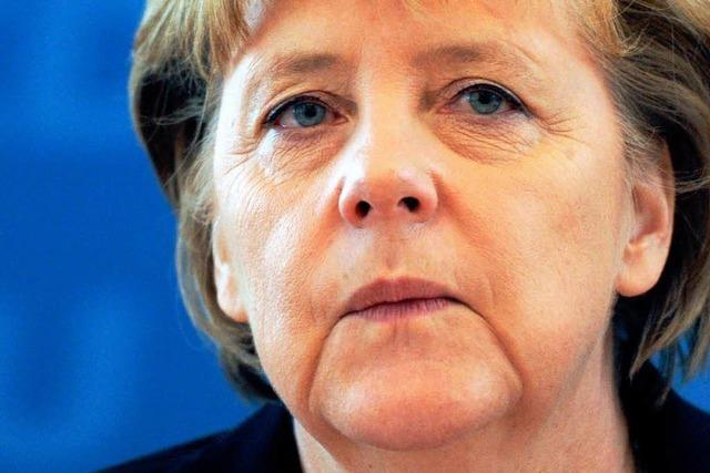 CDU-Leitantrag: Wie viel Europa ist möglich?