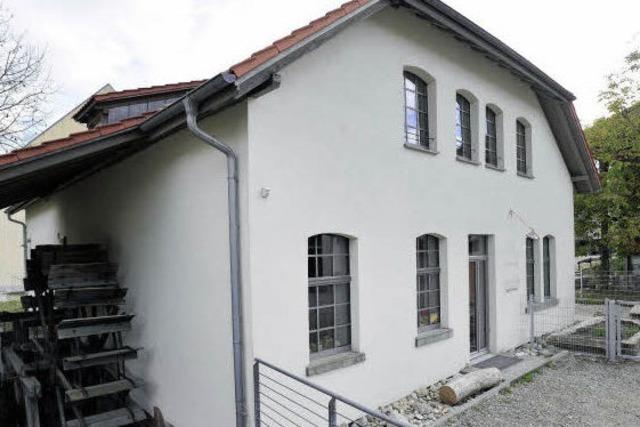 Aus eins mach zwei: Waldorfkindergärten in Littenweiler und Ebnet