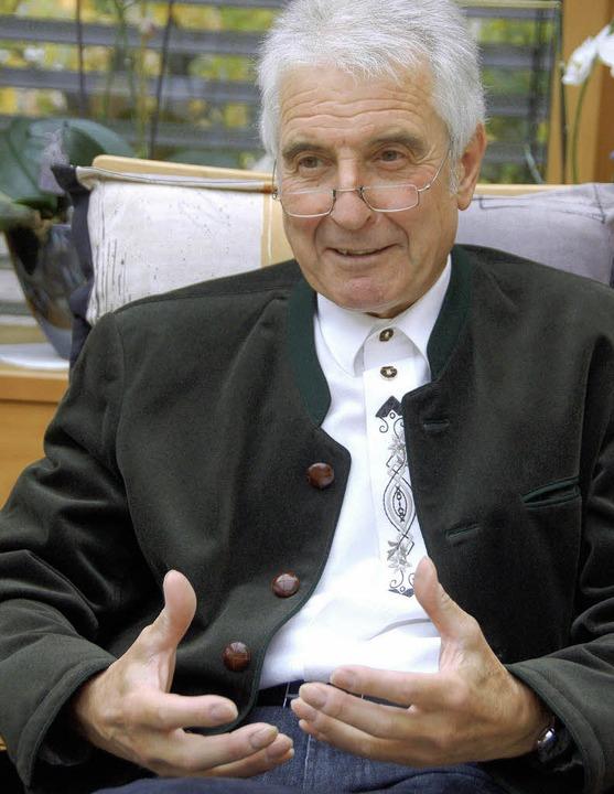 Helmut Hummel
