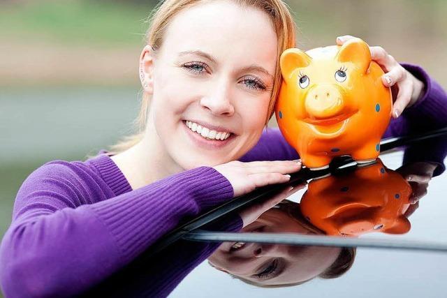 Autoversicherung: So lässt sich sparen