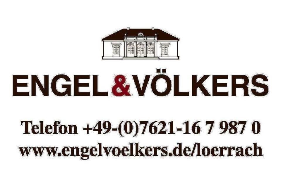 Serviceprofi Firmenportrait Anzeigen Dossier Badische Zeitung