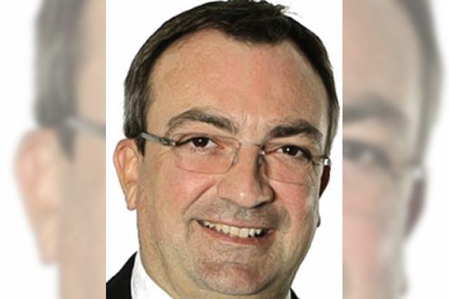 Euro-Rettung trifft Voba und Sparkasse nicht