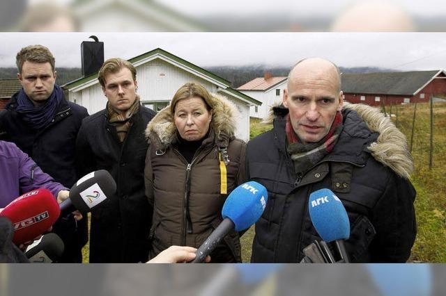 Breiviks Anwälte fordern Milde