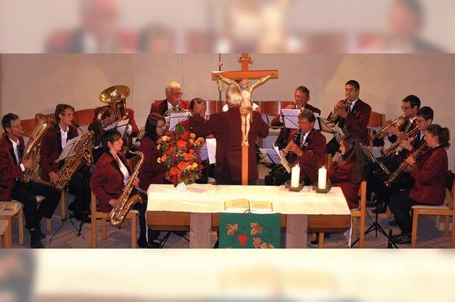 Christliche Tradition wieder entdecken