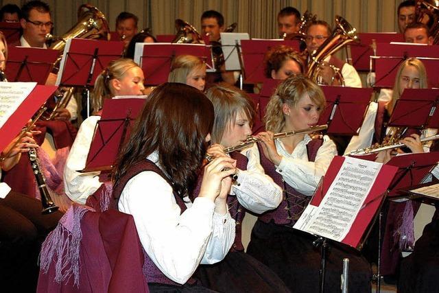 Frido Meier verabschiedet sich mit tollem Konzert
